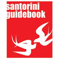 sgb_logo.jpg