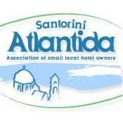 atlantida_logo.jpg
