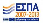 logo_ESPA_gr-e1326661984609.jpg