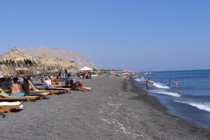 Perivolos_beach_37