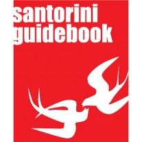 santoriniGB_w400.jpg