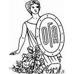 oga_logo.jpg
