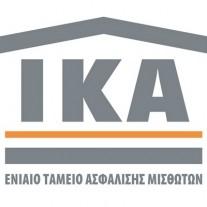 IKA_logo.jpg