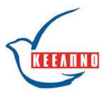 keelpno_logo