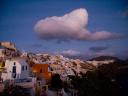 ΕΟΤ: Ικανοποιημένοι δηλώνουν 9 στους 10 επισκέπτες της Ελλάδας
