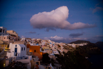 santorini-and-clouds.png