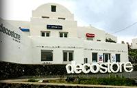 decostore-1_200