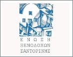 enosi_xenodohon_el.png
