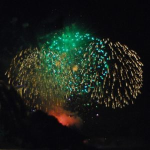 fireworks-25aug13_1522