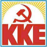 kke_logo.jpg