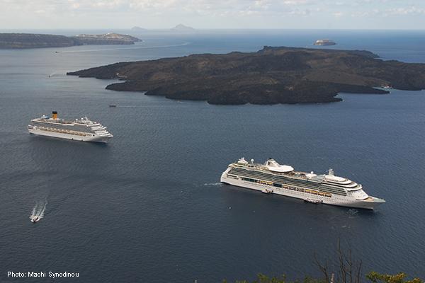 cruiseships_3107