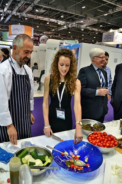WTM_cooking_lessons_654