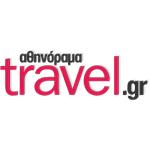 athinoramatravel_logo_sq.jpg