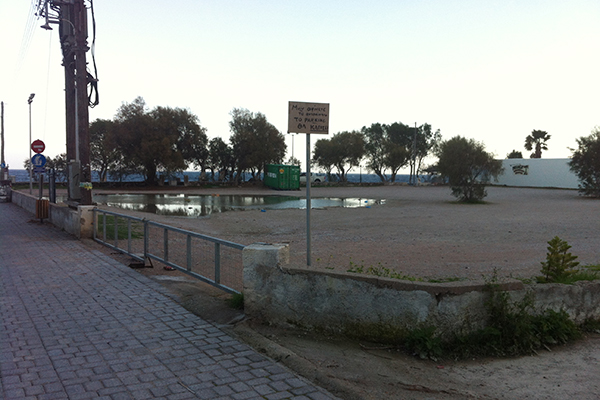 parking_kamari_0274