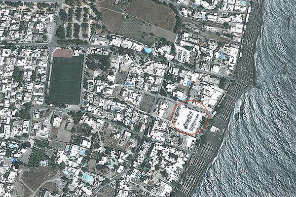 parking_kamari_google_map
