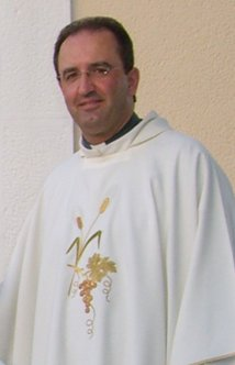 katholikos_episkopos