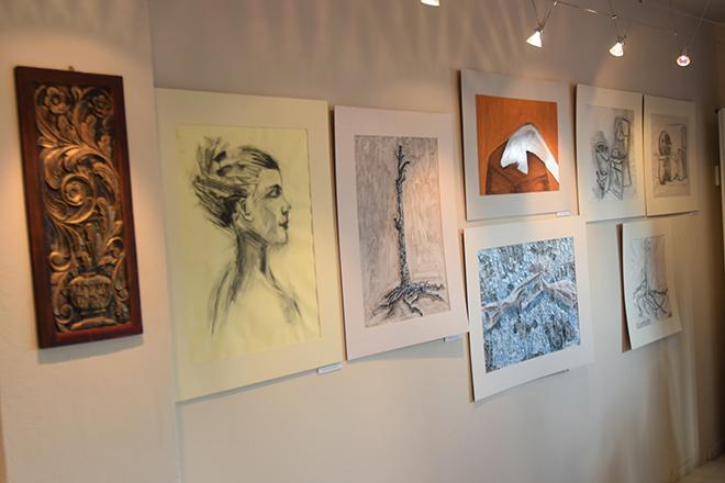 exhibition_8jun14_pyrgos