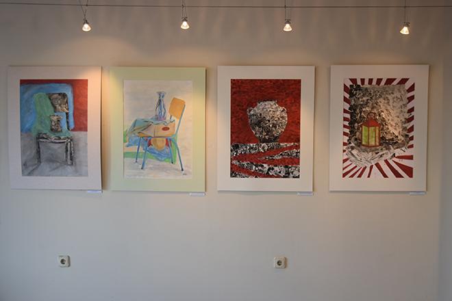 exhibition_8jun14_pyrgos_1