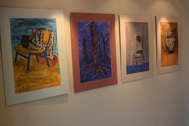 exhibition_8jun14_pyrgos_2