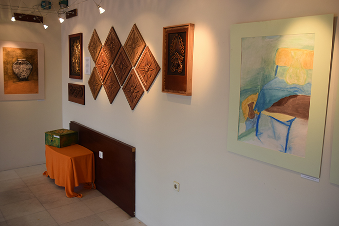exhibition_8jun14_pyrgos_3