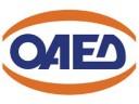 ΟΑΕΔ: Νέα προγράµµατα για την πρόσληψη ανέργων ηλικίας άνω των 50 ετών