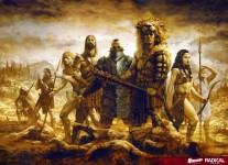 hercules_thracian_wars_thumb.jpg