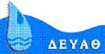 deyath_logo