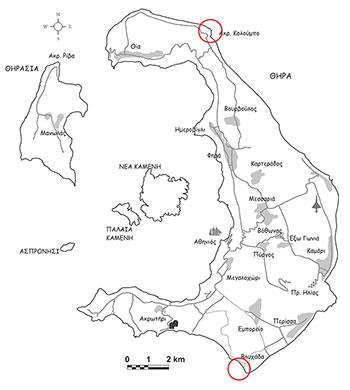 santorini_map_provites