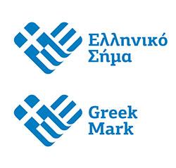 greekmark