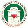 diagonismos_oinou_thessalonikis_2015