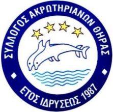 syllogos_akrotirianon