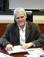 Γιάννης Τσιρώνης, Αναπλ. Υπουργός ΠΑΠΕΝ