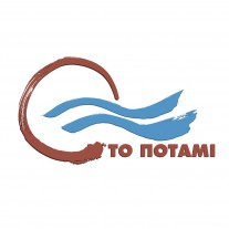 To-Potami-logo-5096x5096.jpg