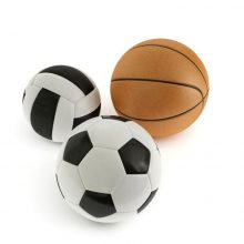 football_basketball_volleyball