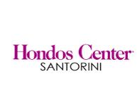 Hondos-Center1.jpg