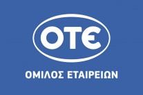 OTE_omilos-etairiwn_logo_660x440.jpg