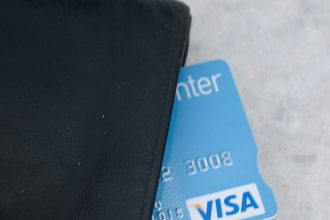 card_payments_2978