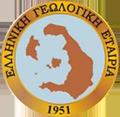 geologiki_etaireia.png