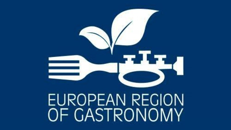 """Ποιες είναι οι """"Γαστρονομικές Περιφέρειες της Ευρώπης"""" – Την Τρίτη ο τίτλος στην Περιφέρεια Ν. Αιγαίου"""