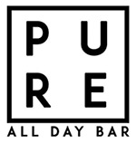 pure_150x158