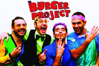 burger_project_660x440
