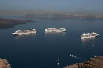 cruiseships_1jun16_3000