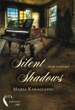 silent_shadows