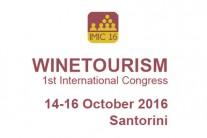 winetourism_circle_660X440.jpg