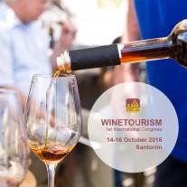 winetourism_ky2_960x960.jpg