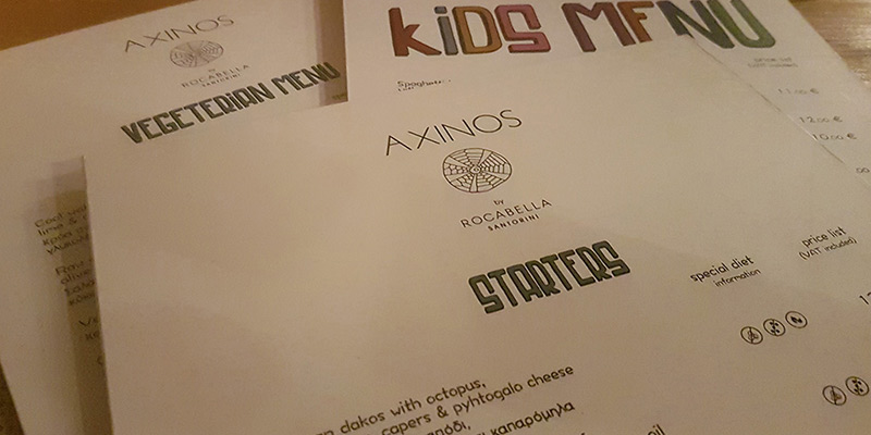 ahinos_menus_800x400