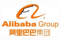 alibaba_660x440.jpg