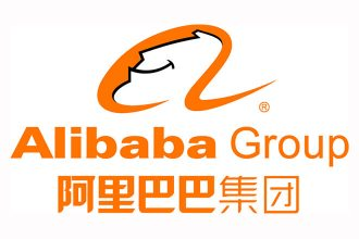 alibaba_660x440