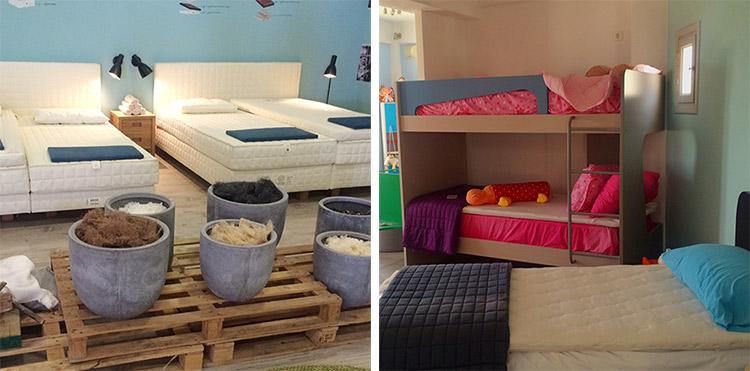 deco_bedroom_2