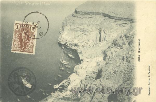 kart_postal